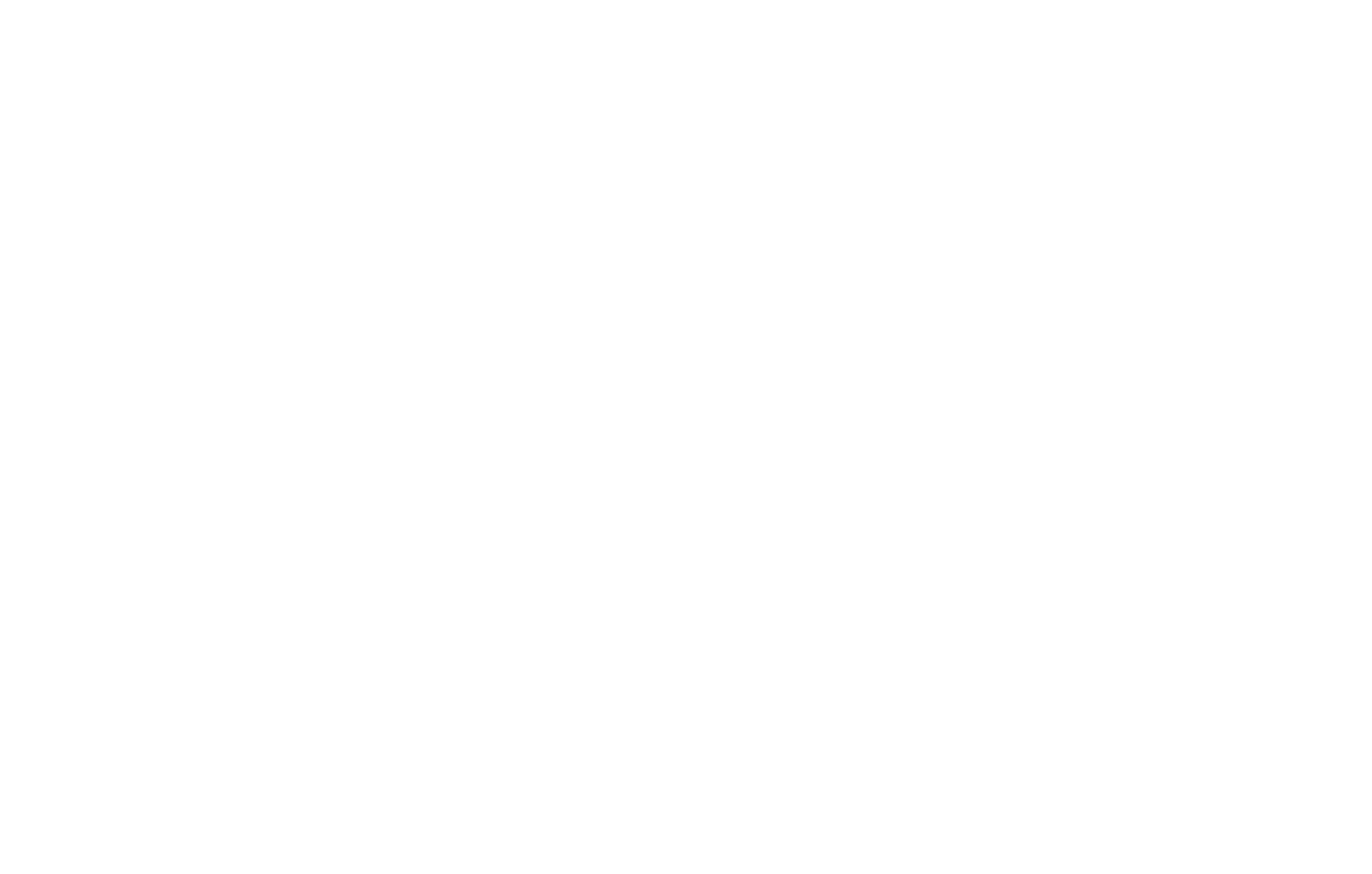 Grace & Truth Fellowship, Brawley CA